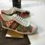 รูปรองเท้าแบรนด์เนมสำหรับPreorderสวยๆแบบใหม่ๆค่ะ thumbnail 289