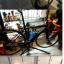 เฟรมเสือหมอบไต่เขา (น้ำหนักเบา) Light Road Bike Carbon Frame thumbnail 5