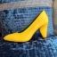 รูปรองเท้าแบรนด์เนมสำหรับPreorderสวยๆแบบใหม่ๆค่ะ thumbnail 468