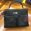 กระเป๋าแบรนด์เนมสวยๆสำหรับpreorderค่ะ thumbnail 28