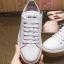 รูปรองเท้าแบรนด์เนมสำหรับPreorderตามรอบที่กำหนด thumbnail 515