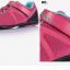 **สินค้าพรีออเดอร์**รองเท้าปั่นจักรยาน ผู้หญิง คุณภาพดี มี 3 สี 35-39 thumbnail 5