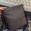 กระเป๋าแบรนด์เนม ฮิตๆแบบใหม่ๆสวยๆPreorder thumbnail 6