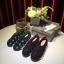 รูปรองเท้าแบรนด์เนมสำหรับPreorderสวยๆแบบใหม่ๆค่ะ thumbnail 563