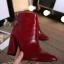 รูปรองเท้าแบรนด์เนมสำหรับPreorderสวยๆแบบใหม่ๆค่ะ thumbnail 208