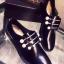 รูปรองเท้าแบรนด์เนมสำหรับPreorderตามรอบที่กำหนด thumbnail 114