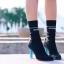 รูปรองเท้าแบรนด์เนมสำหรับPreorderสวยๆแบบใหม่ๆค่ะ thumbnail 1148