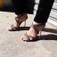รูปรองเท้าแบรนด์เนมสำหรับPreorderสวยๆแบบใหม่ๆค่ะ thumbnail 825