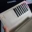 Chanel boy wallet สีครีม งานHiend Original thumbnail 11