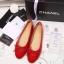 รูปสำหรับPreorder รองเท้าแบรนด์เนม ตามรอบที่กำหนด thumbnail 266