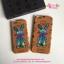 Case มือถือ iphone 6 /6+ plus งานHiend thumbnail 4