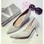รูปสำหรับPreorder รองเท้าแบรนด์เนม ตามรอบที่กำหนด thumbnail 13
