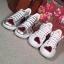 รูปรองเท้าแบรนด์เนมสำหรับPreorderสวยๆแบบใหม่ๆค่ะ thumbnail 1342