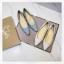 รูปรองเท้าแบรนด์เนมสำหรับPreorderสวยๆแบบใหม่ๆค่ะ thumbnail 1238