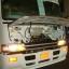 ภาพรถบรรทุก4ล้อ6ล้อ10ล้อ12ล้อ HINO-ISUZU สนใจติดต่อเอก 086-7655500 thumbnail 81