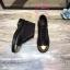 รูปรองเท้าแบรนด์เนมสำหรับPreorderตามรอบที่กำหนด thumbnail 638