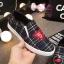 รูปรองเท้าแบรนด์เนมสำหรับPreorderตามรอบที่กำหนด thumbnail 546