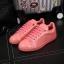 รูปรองเท้าแบรนด์เนมสำหรับPreorderสวยๆแบบใหม่ๆค่ะ thumbnail 292