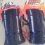 ยางเสือภูเขา MAXXIS: TIRE MTB DETONATOR 26 X1.50 thumbnail 1