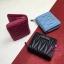 กระเป๋าแบรนด์เนมสวยๆสำหรับpreorderค่ะ thumbnail 238