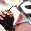 กระจกติดหมวกจักรยาน Blackburn thumbnail 3