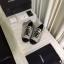 รูปรองเท้าแบรนด์เนมสำหรับPreorderสวยๆแบบใหม่ๆค่ะ thumbnail 1092