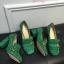 รูปสำหรับPreorder รองเท้าแบรนด์เนม ตามรอบที่กำหนด thumbnail 89