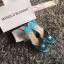 รูปรองเท้าแบรนด์เนมสำหรับPreorderตามรอบที่กำหนด thumbnail 8