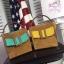 16.แบบกระเป๋าสำหรับPreorderแบบใหม่ๆสวย ดูกันได้เล้ย thumbnail 114
