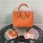 กระเป๋าแบรนด์เนมสวยๆสำหรับpreorderค่ะ thumbnail 224