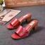 เปิดPre Order รองเท้าแบรนด์เนม thumbnail 211