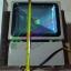 Spotlight LED 100W thumbnail 3