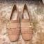 รูปรองเท้าแบรนด์เนมสำหรับPreorderสวยๆแบบใหม่ๆค่ะ thumbnail 718