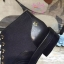 รูปรองเท้าแบรนด์เนมสำหรับPreorderตามรอบที่กำหนด thumbnail 639