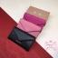 กระเป๋าแบรนด์เนมสวยๆสำหรับpreorderค่ะ thumbnail 233