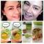 น้ำยาบ้วนปาก แบมบู Bamboo mouthwash ของแท้100% สินค้ามีพร้อมส่ง thumbnail 6