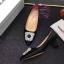 รูปรองเท้าแบรนด์เนมสำหรับPreorderตามรอบที่กำหนด thumbnail 290