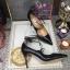 รูปรองเท้าแบรนด์เนมสำหรับPreorderตามรอบที่กำหนด thumbnail 284