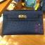 กระเป๋าแบรนด์เนมสวยๆสำหรับpreorderค่ะ thumbnail 11