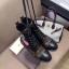 รูปรองเท้าแบรนด์เนมสำหรับPreorderสวยๆแบบใหม่ๆค่ะ thumbnail 1306