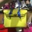กระเป๋าแบรนด์เนมสวยๆสำหรับpreorderค่ะ thumbnail 31