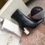 รูปรองเท้าแบรนด์เนมสำหรับPreorderสวยๆแบบใหม่ๆค่ะ thumbnail 521