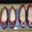 รูปรองเท้าแบรนด์เนมสำหรับPreorderสวยๆแบบใหม่ๆค่ะ thumbnail 151