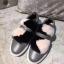 รูปรองเท้าแบรนด์เนมสำหรับPreorderสวยๆแบบใหม่ๆค่ะ thumbnail 1203