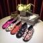 รูปรองเท้าแบรนด์เนมสำหรับPreorderสวยๆแบบใหม่ๆค่ะ thumbnail 564