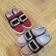 รูปรองเท้าแบรนด์เนมสำหรับPreorderตามรอบที่กำหนด thumbnail 195