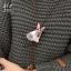 กระต่ายนั่ง thumbnail 3