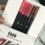 Ver.88 Holiday Lip Pencil Set (1.1gx6pcs) ลิปดินสอน่ารักมุ้งมิ้ง เนื้อนุ่มลื่น thumbnail 12