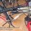 จักรยาน FATBIKE รุ่น ROCKER 1 BY GIANT thumbnail 17