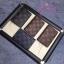 รูปกระเป๋าสำหรับPreorderแบบใหม่ๆฮิตๆค่ะ thumbnail 305